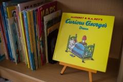 Sunrise Kids Books 2