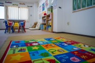 Sunrise Kids Room 2