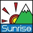 Sunrise English School Logo